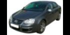 VW JETTA 8/2005-9/2010