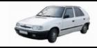 Škoda FELICIA 10/94-12/97