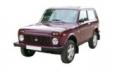 Lada NIVA I 77-