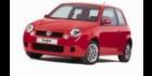 VW LUPO 9/98-