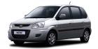 Hyundai MATRIX 7/2008-