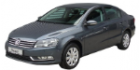 VW PASSAT B7 11/10-