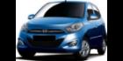 Hyundai I10 04/2011-