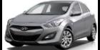 Hyundai I30 2012-