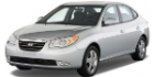 Hyundai ELANTRA 10/06-08/10