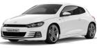 VW SCIROCCO 05/08-