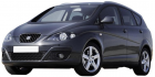 Seat ALTEA XL 10/06-