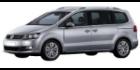 VW SHARAN 5/10-
