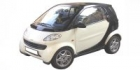 SMART CITY-COUPE