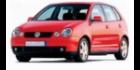 VW POLO 1/02-05/05