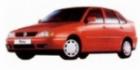 VW POLO CLASSIC,kombi 10/95-