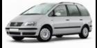 VW SHARAN 5/00-4/10