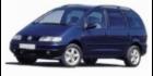 VW SHARAN 6/95-4/00
