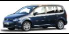VW TOURAN 05/10-