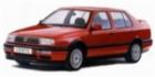 VW VENTO 9/91-9/98