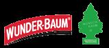 Osviežovač WUNDER-BAUM