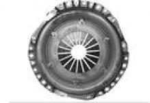 Lada NIVA I 77- prítlačná tanier LUK