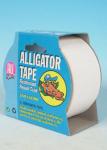 Páska ALLIGATOR 10m sivá AR