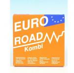 Krúžky 140km do tachografu EUROROAD