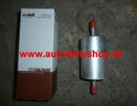 Alfa 145, 146 6/94-00- palivový filter