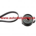 Hyundai GETZ 8/05- Rozvodová sada pre motor 1,1i ...