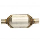 Univerzálny katalyzátor - 1000 - 1600 ccm - benzín