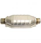 Univerzálny katalyzátor - 2000 - 3000 ccm - benzin
