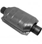 Univerzálny katalyzátor - 1600 - 2000 ccm - diesel