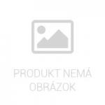 Otvorený kľúč s očkom CLASSIC XL, zahnutý, ...