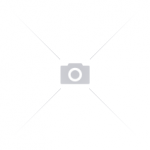 Gola sada 94 dílů profi, CRV50BV30 ocel, R&K