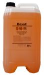 DEXOLL Antifreeze G10  25L