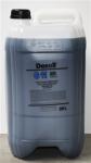 DEXOLL Antifreeze G11 - modrý  25L