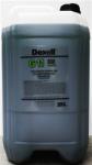 DEXOLL Antifreeze G11 - zelený  25L
