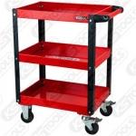 ECOline dielenský servisný vozík, V850xŠ680xH425mm