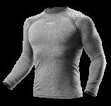 Termoprádlo - tričko s dlhým rukávom, veľ. ...