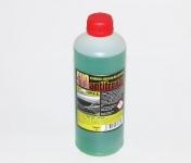 Nemrznúca kvapalina G11 1l