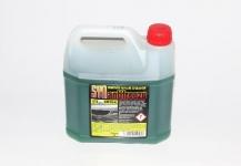 Nemrznúca kvapalina G11 3l