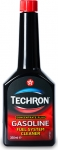 Texaco Havoline Techron Concentrate Plus 350 ml