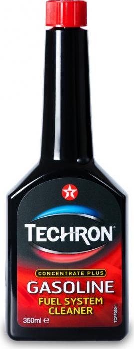 Texaco Havoline Techron Concentrate Plus 350 ml
