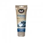 K2 Tempo turbo pasta 230g - leští a chráni ...