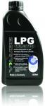 LPG Valve Saver 1 L