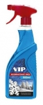 Rozmrazovač skiel VIP (500 ml)