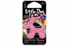 Osviežovač Little Dog FLOWER