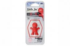 Osviežovač Little Joe Amber