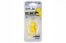 Osviežovač Little Joe Vanilla