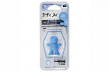 Osviežovač Little Joe Tonic