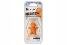 Osviežovač Little Joe Fruit
