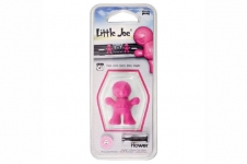 Osviežovač Little Joe Flower