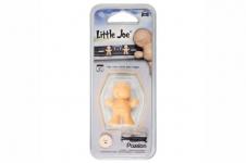Osviežovač Little Joe Passion