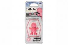 Osviežovač Little Joe Strawberry